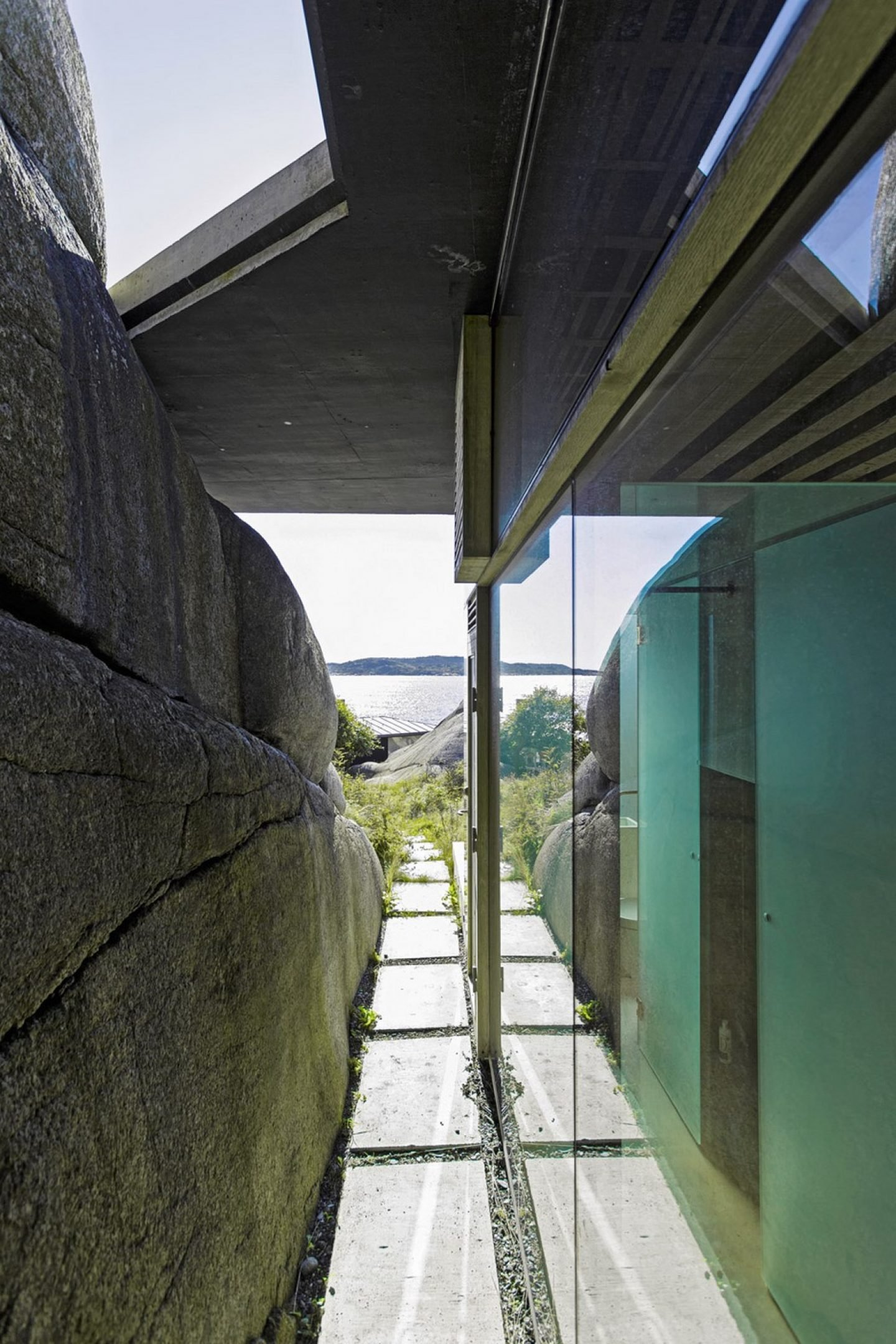 lund_hagem_architecture-13