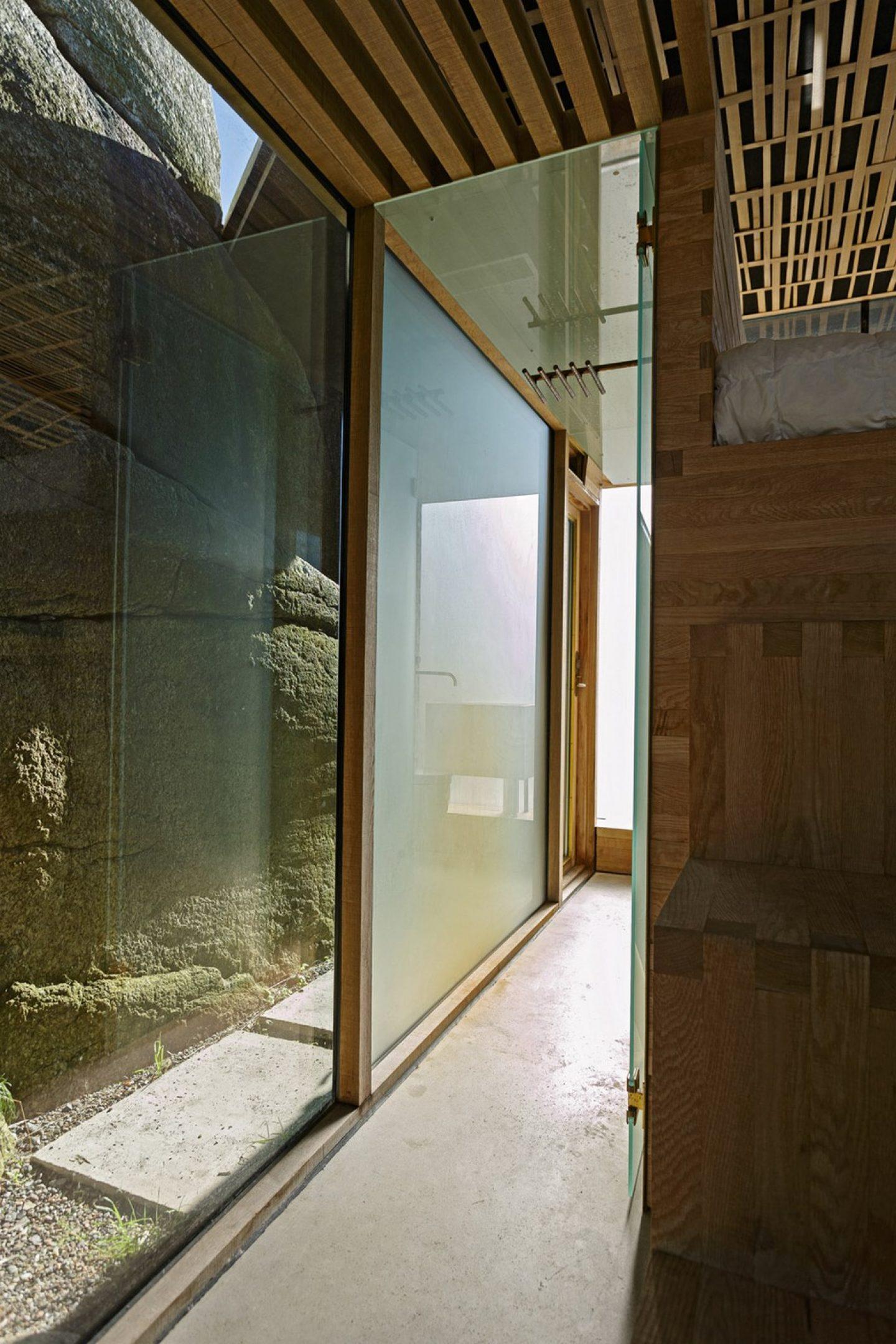 lund_hagem_architecture-14