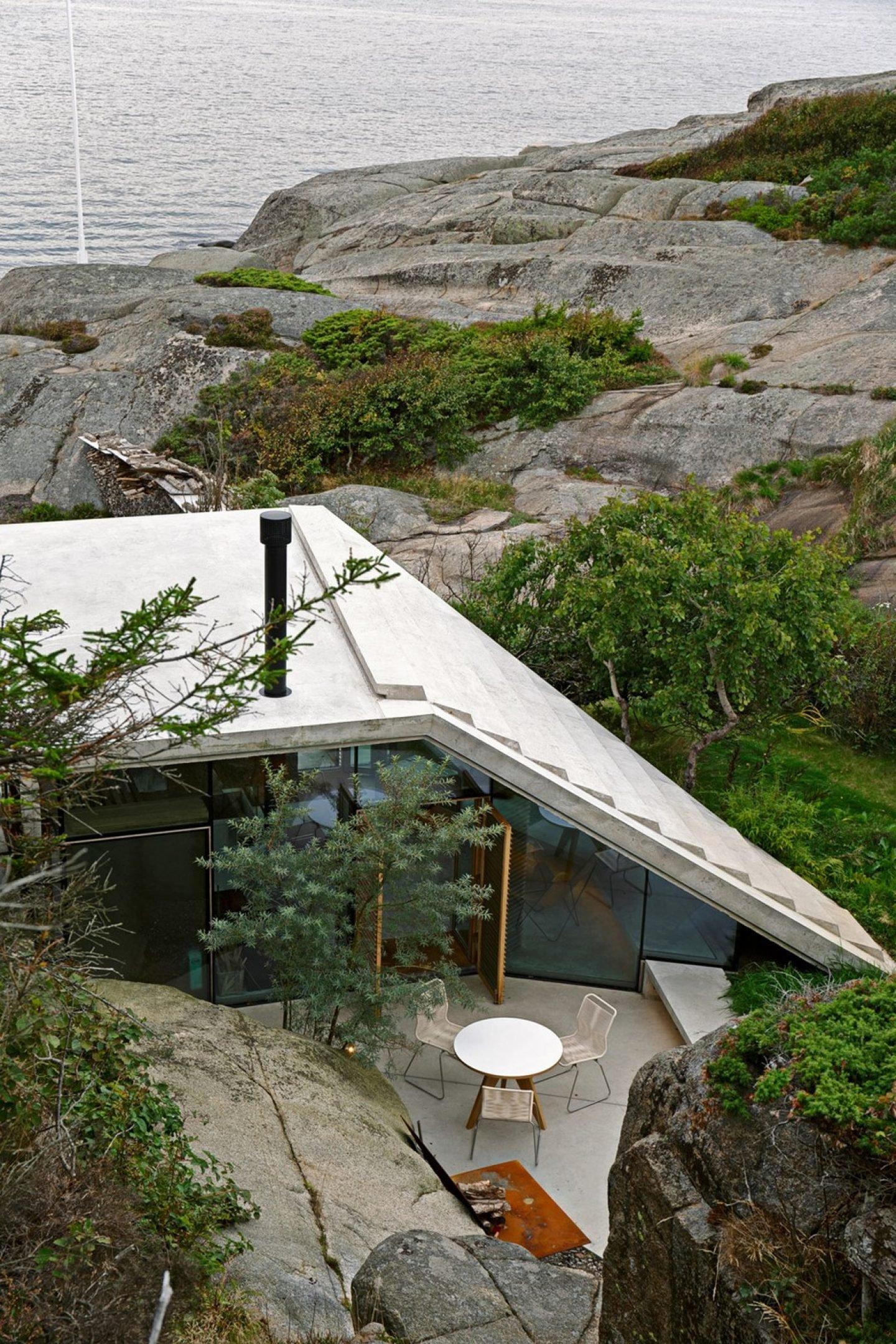 lund_hagem_architecture-15