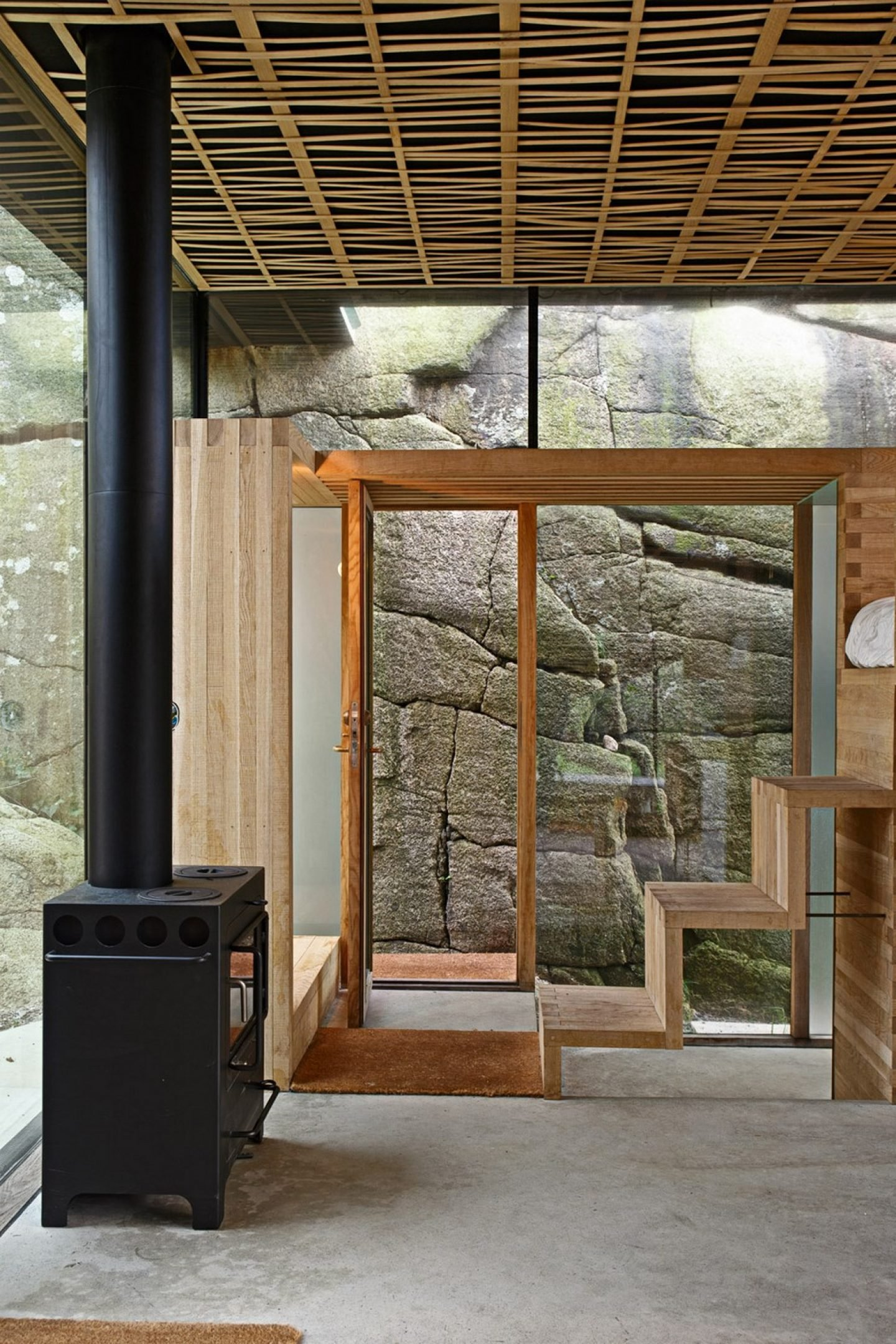 lund_hagem_architecture-16