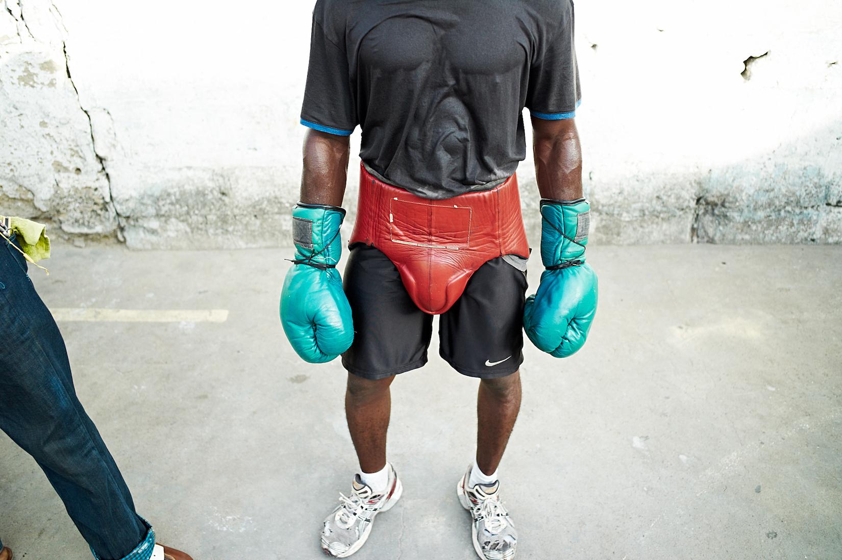photography_boxersinghana_andreasjakwerth_02