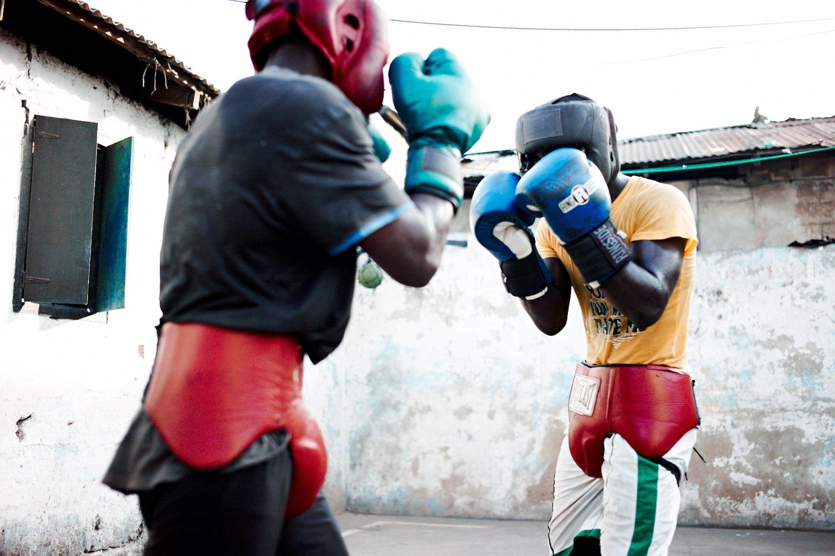 photography_boxersinghana_andreasjakwerth_05