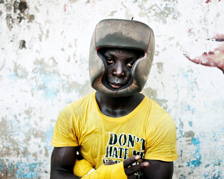 photography_boxersinghana_andreasjakwerth_08