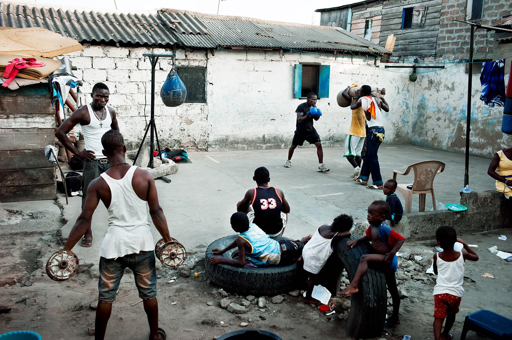 photography_boxersinghana_andreasjakwerth_09