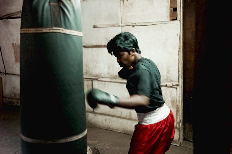 photography_boxersinghana_andreasjakwerth_18