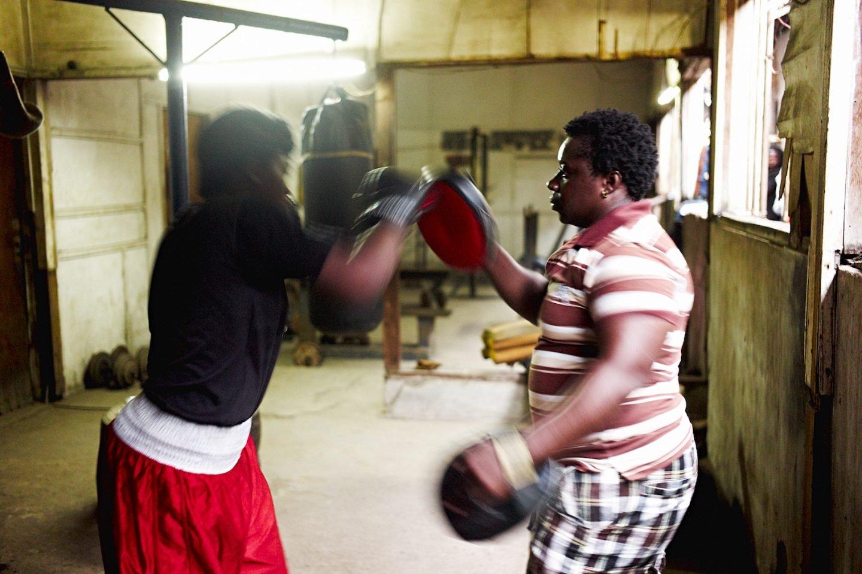 photography_boxersinghana_andreasjakwerth_20