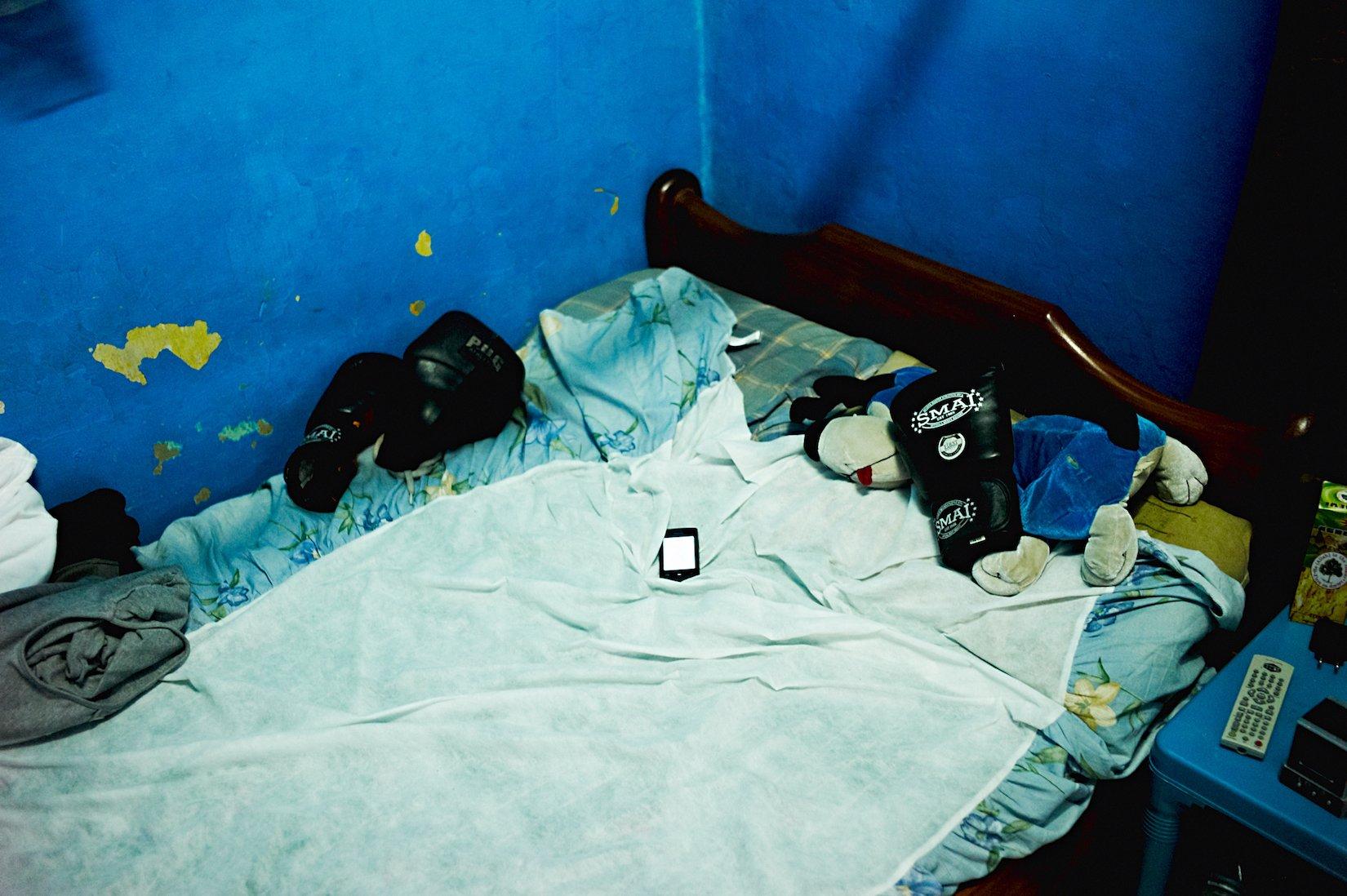 photography_boxersinghana_andreasjakwerth_22