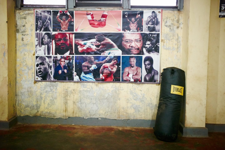 photography_boxersinghana_andreasjakwerth_24