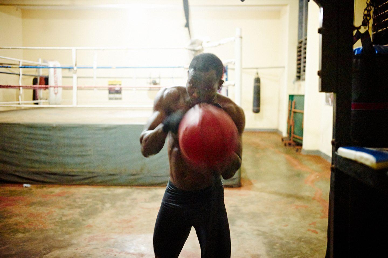 photography_boxersinghana_andreasjakwerth_28