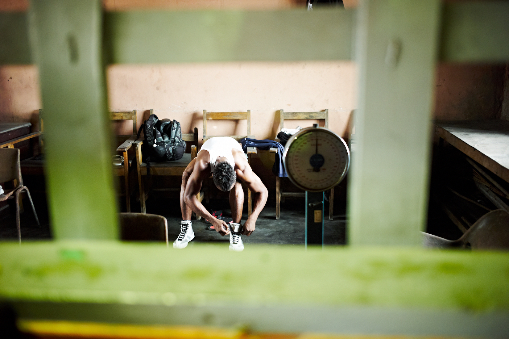 photography_boxersinghana_andreasjakwerth_43