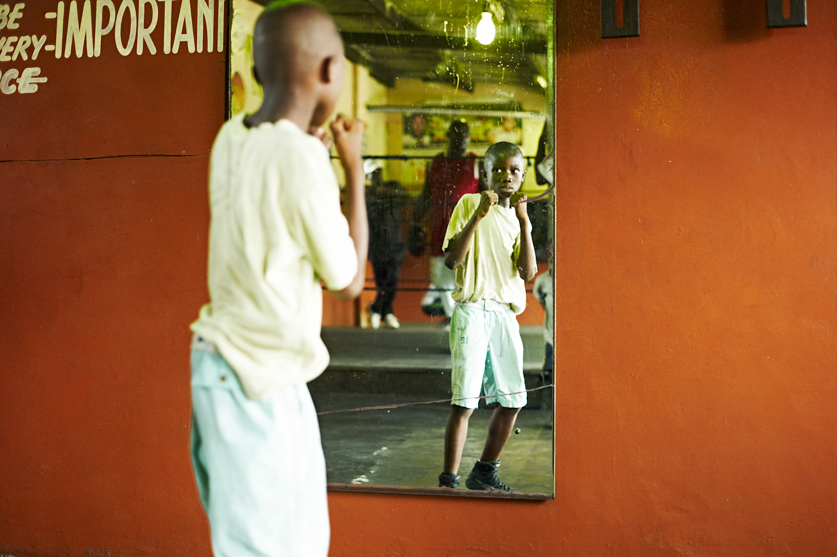 photography_boxersinghana_andreasjakwerth_49