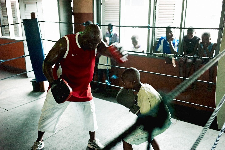 photography_boxersinghana_andreasjakwerth_51