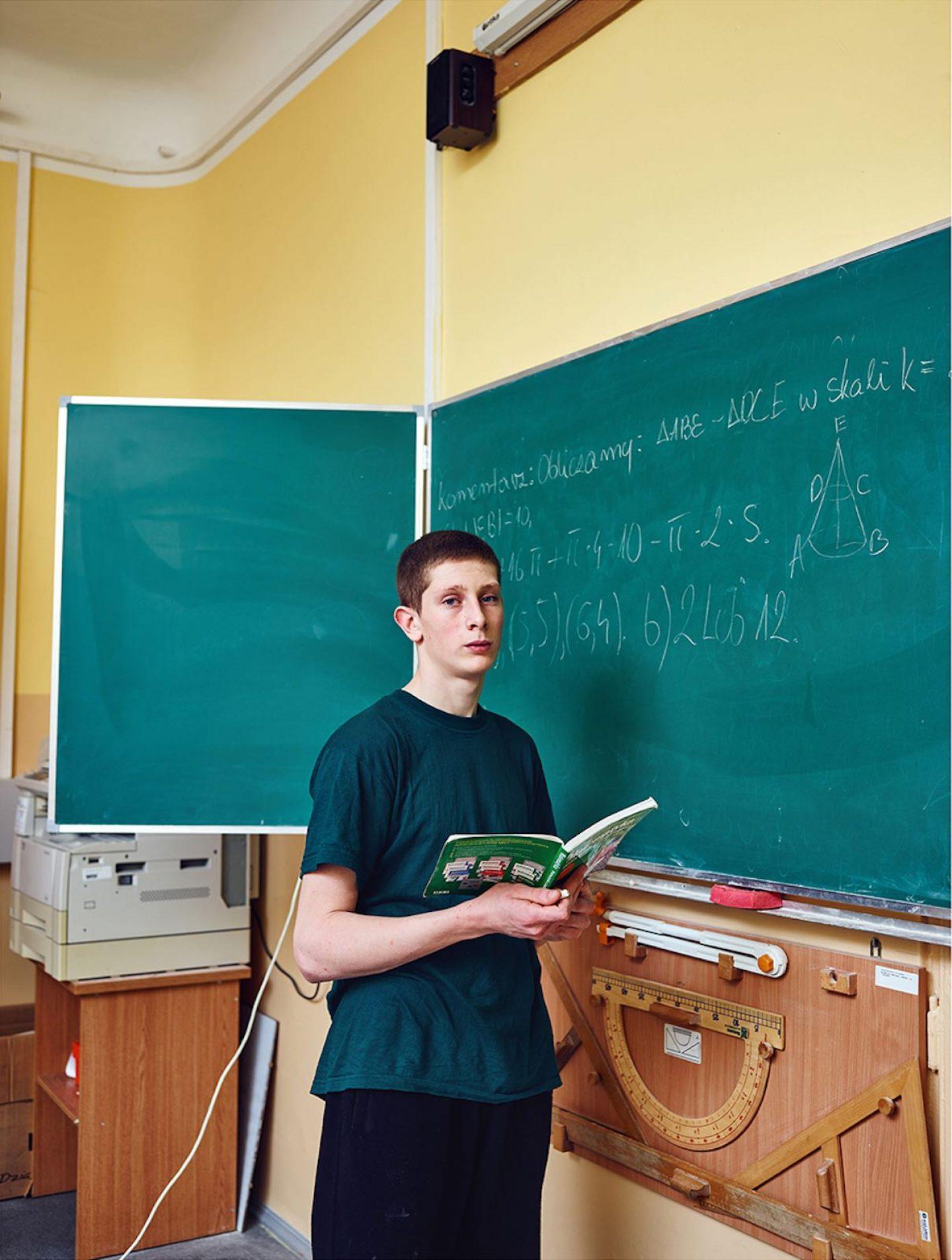 photography_imago_zuzakrajewska_08