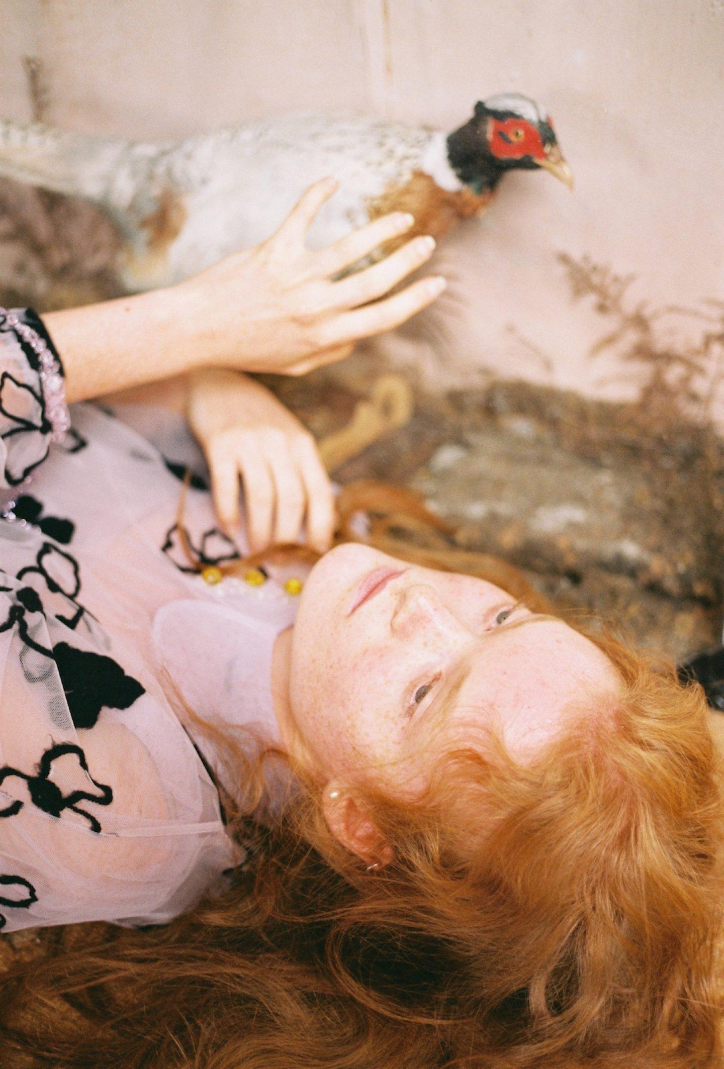 photography_lukaszwierzbowski_09