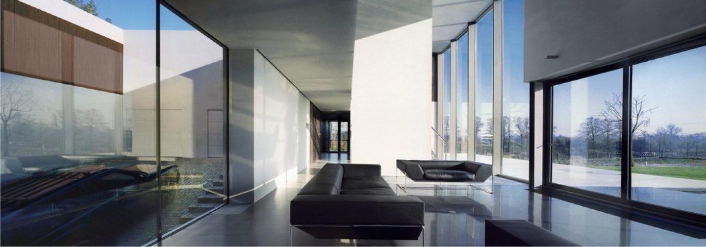 robert_konieczny_architecture-1-kopiowanie