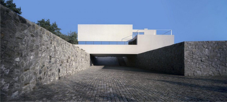 robert_konieczny_architecture-11-kopiowanie