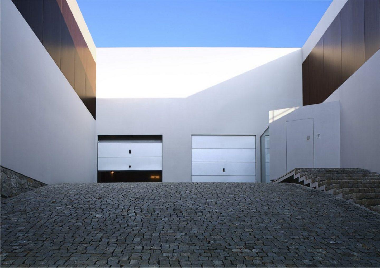 robert_konieczny_architecture-12-kopiowanie