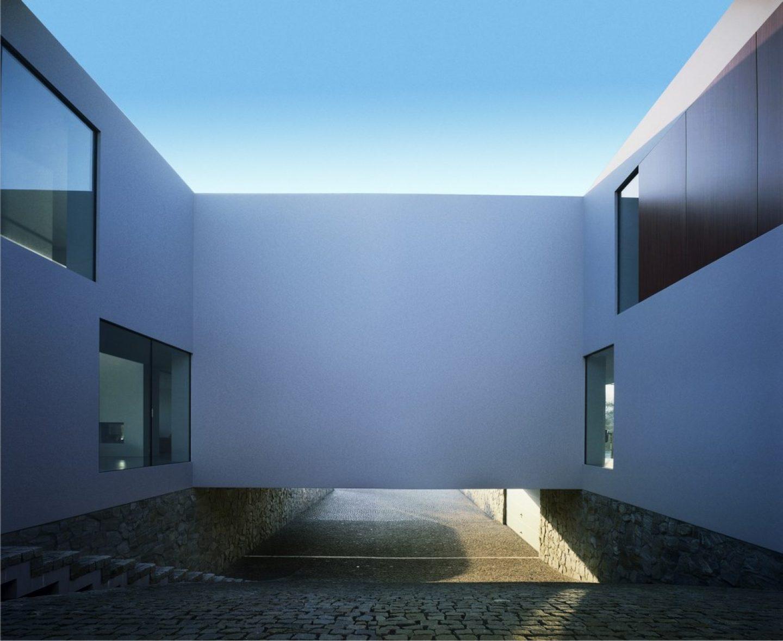 robert_konieczny_architecture-14-kopiowanie