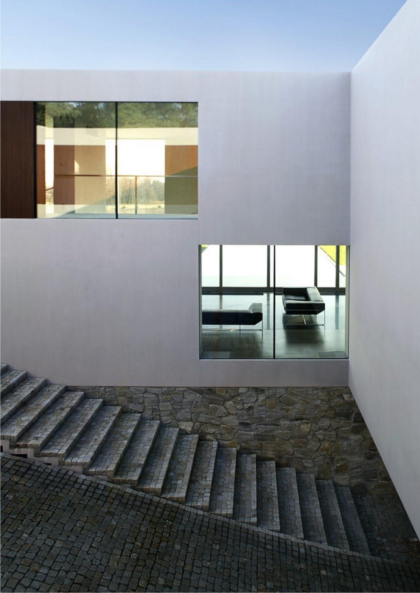 robert_konieczny_architecture-16-kopiowanie