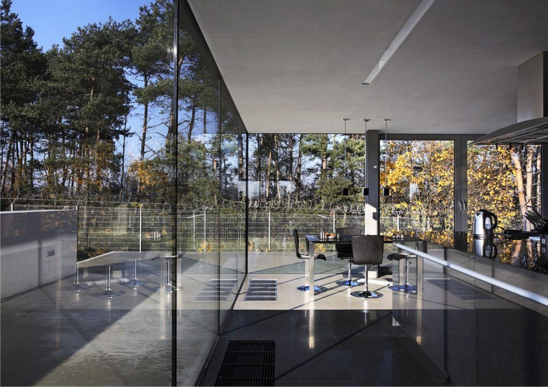 robert_konieczny_architecture-2-kopiowanie