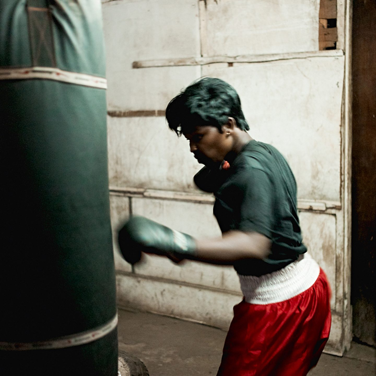 header_photography_boxersinghana_andreasjakwerth_18