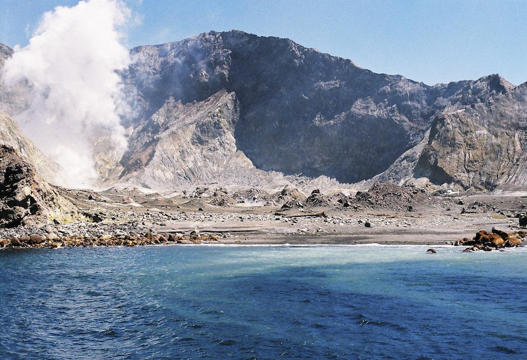 ignant_otr_35mmfilm_white-island-8