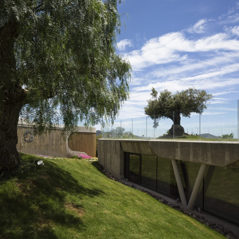 metroarea_architecture-14
