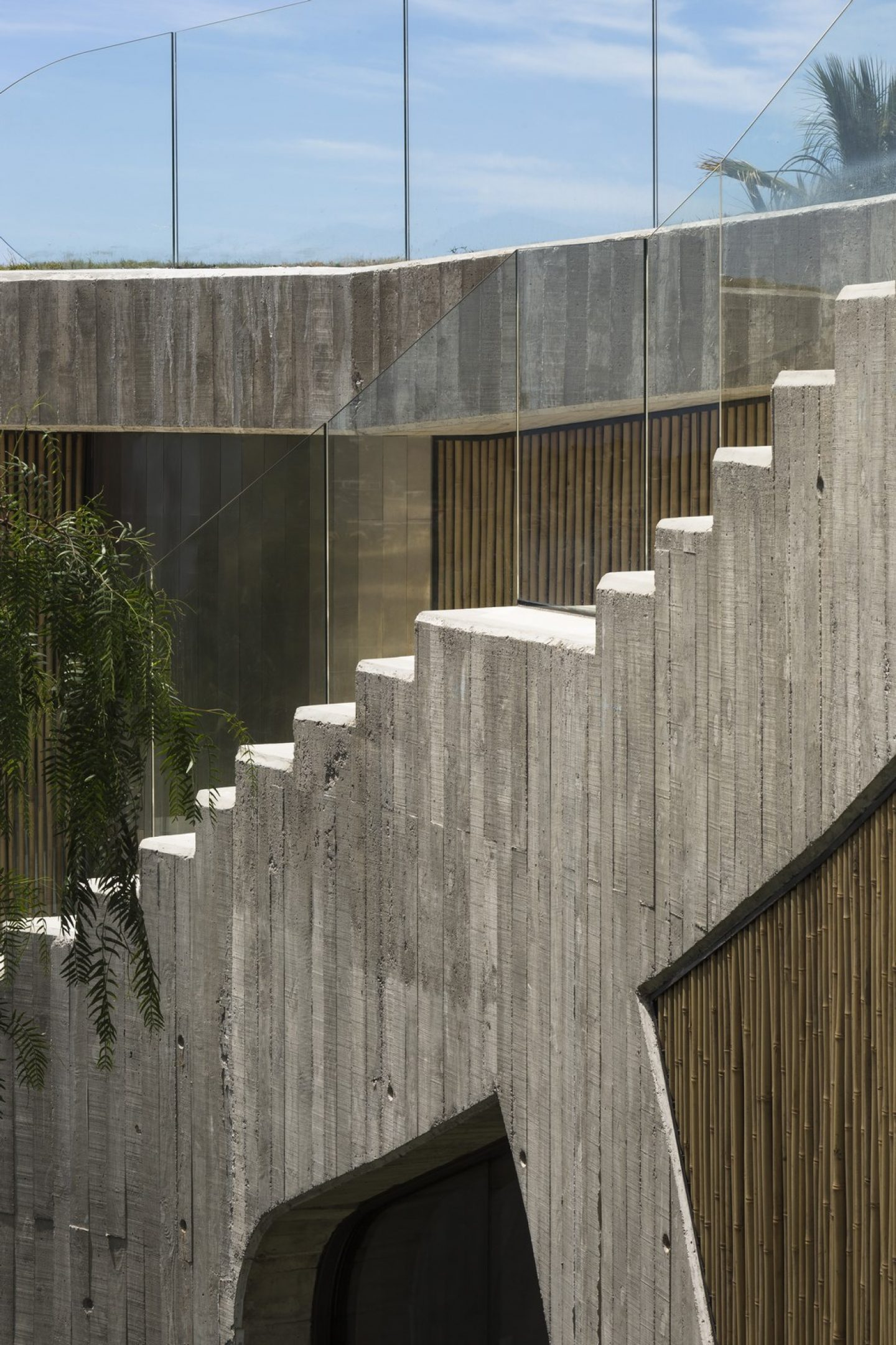 metroarea_architecture-15