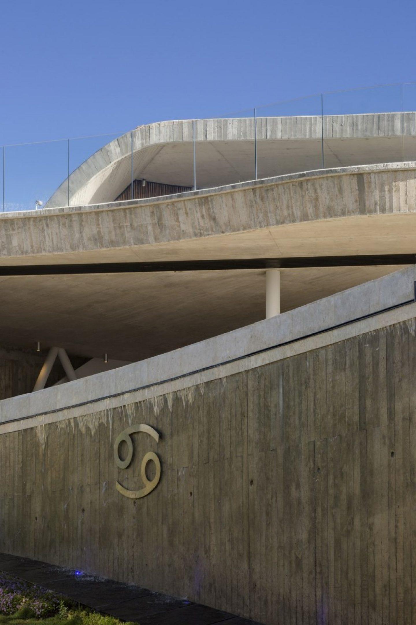 metroarea_architecture-16
