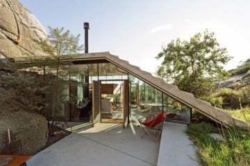 rsz_lund_hagem_architecture