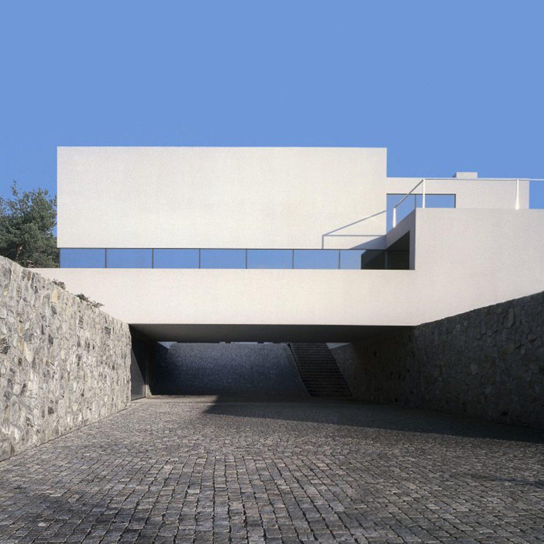 rsz_robert_konieczny_architecture_11