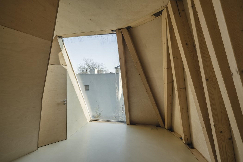 Šépka_Architecture (17)