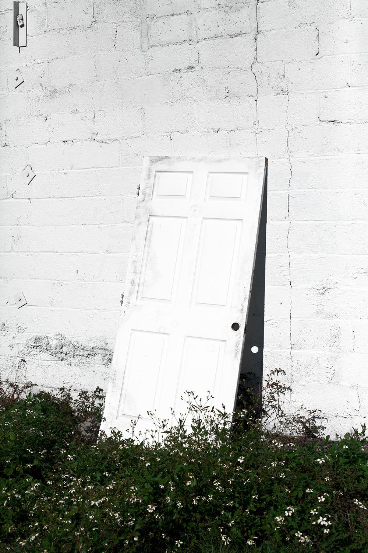 2017-01-06_586f33bf96af1_door.jpg