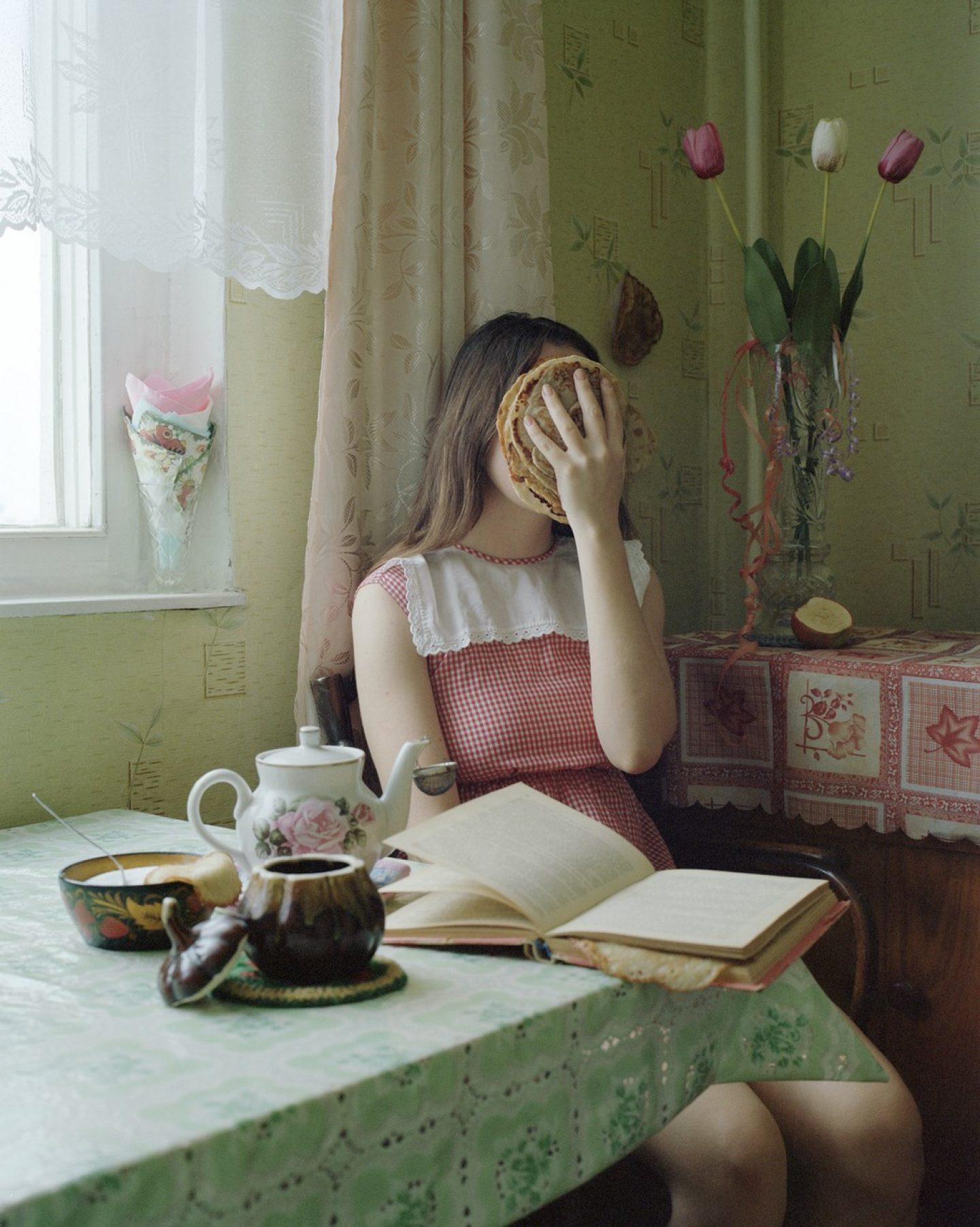 Alena_Zhandarova_photography (3)