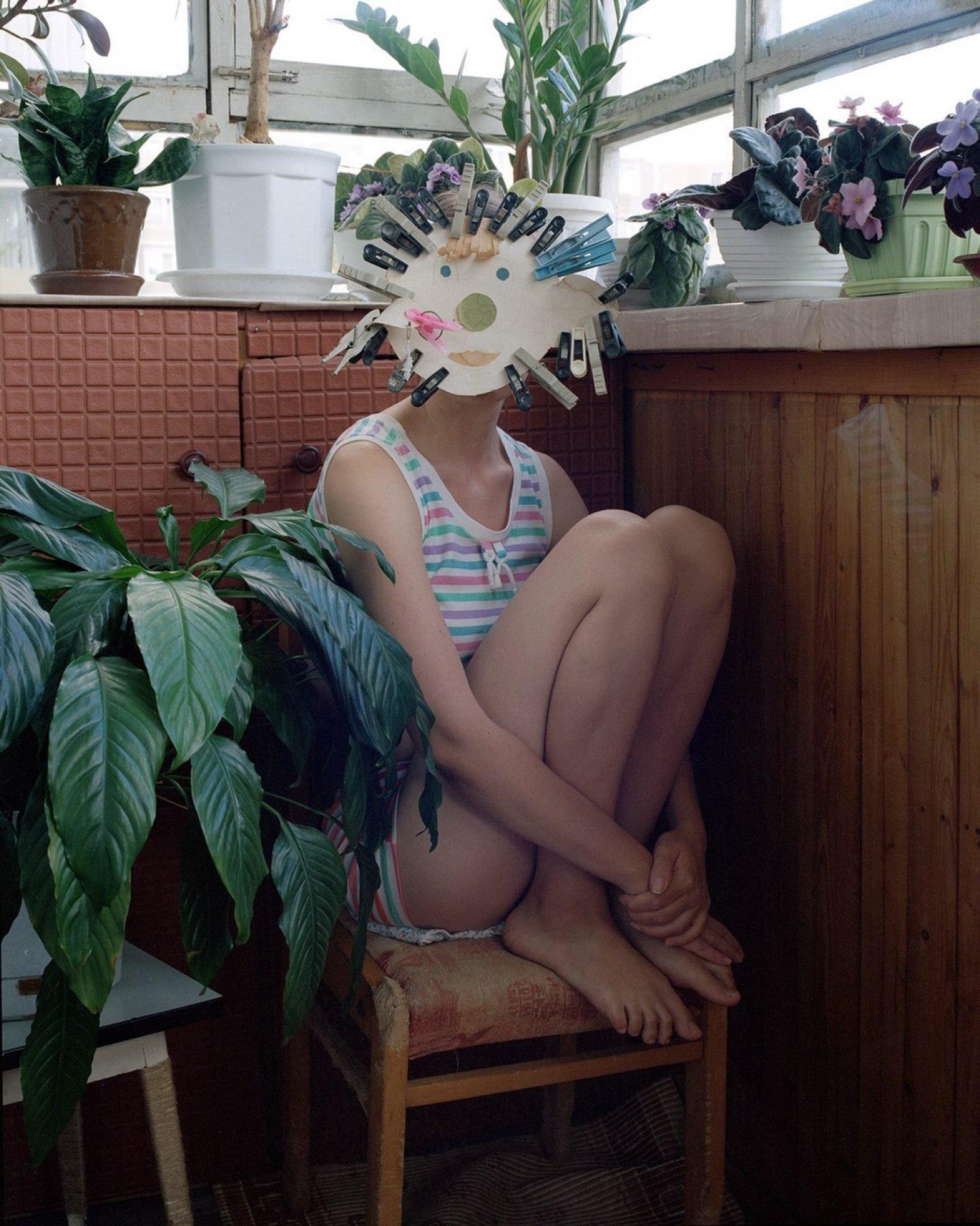 Alena_Zhandarova_photography (6)