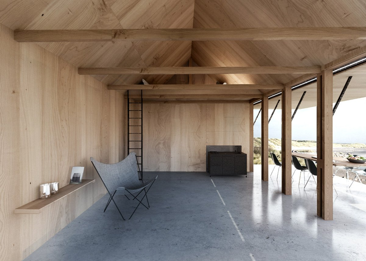 architecture-boat-house-we-architecture-1