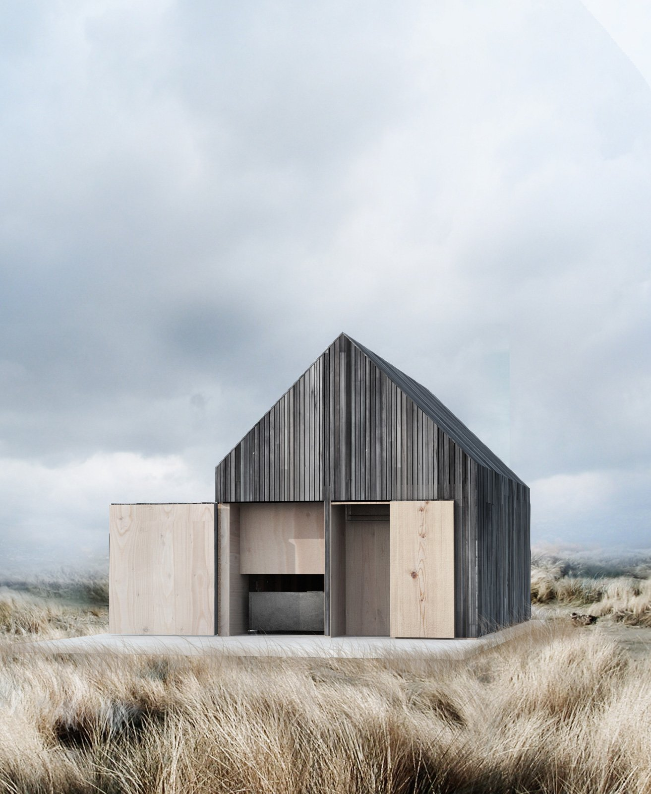 architecture-boat-house-we-architecture-3