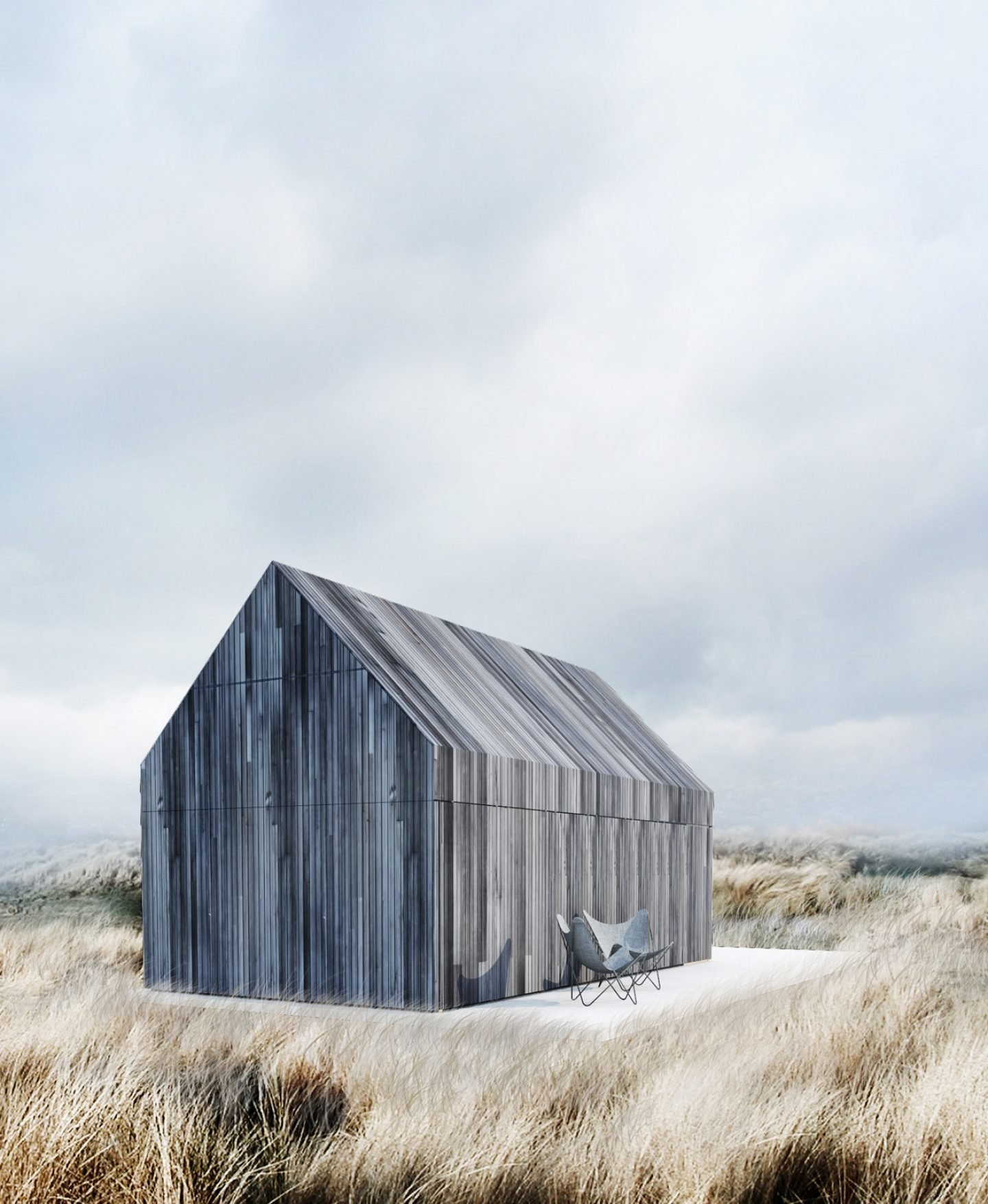 architecture-boat-house-we-architecture-4