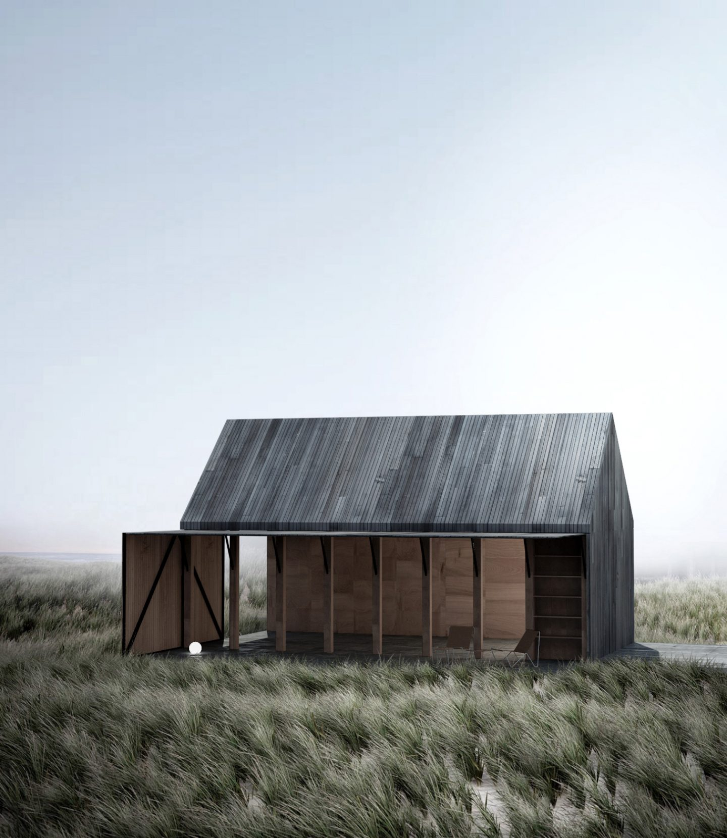 architecture-boat-house-we-architecture-5