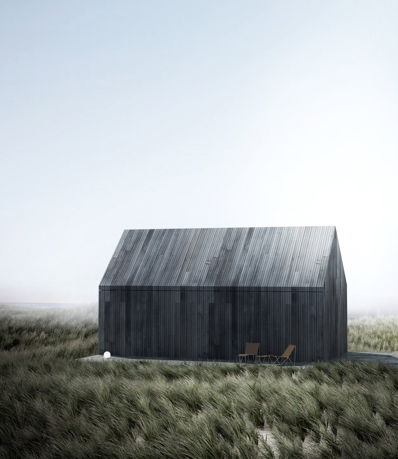 architecture-boat-house-we-architecture-6