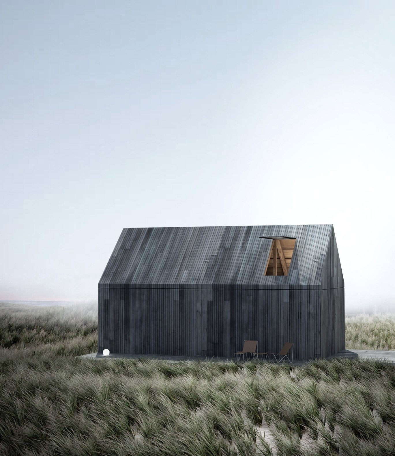 architecture-boat-house-we-architecture-7