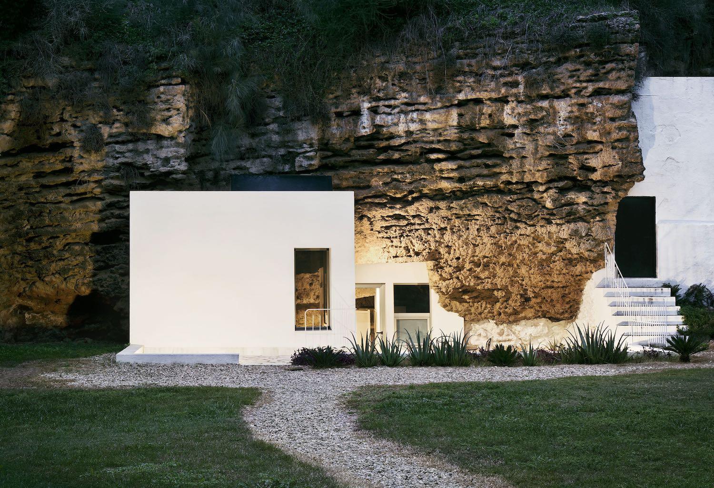 Architecture_CasaTierra_UMMOEstudio_01