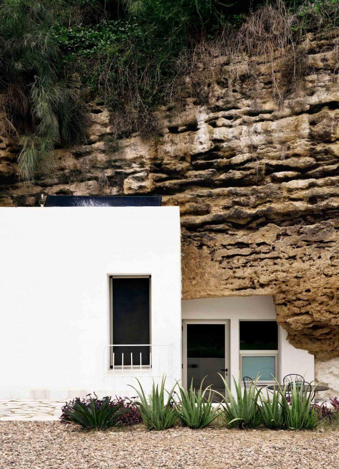 Architecture_CasaTierra_UMMOEstudio_04