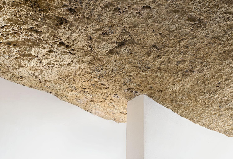 Architecture_CasaTierra_UMMOEstudio_14