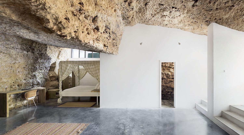 Architecture_CasaTierra_UMMOEstudio_15