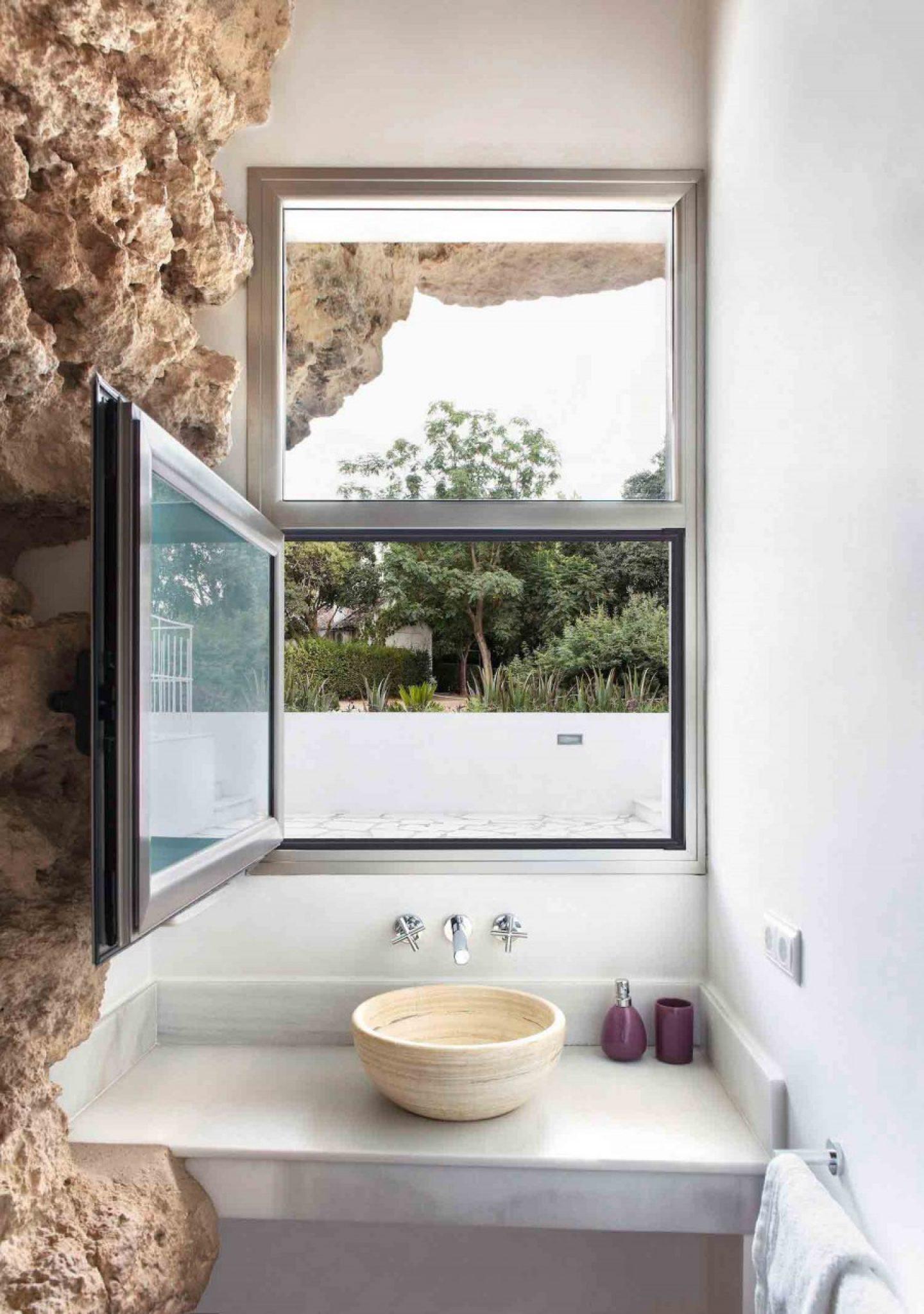 Architecture_CasaTierra_UMMOEstudio_17