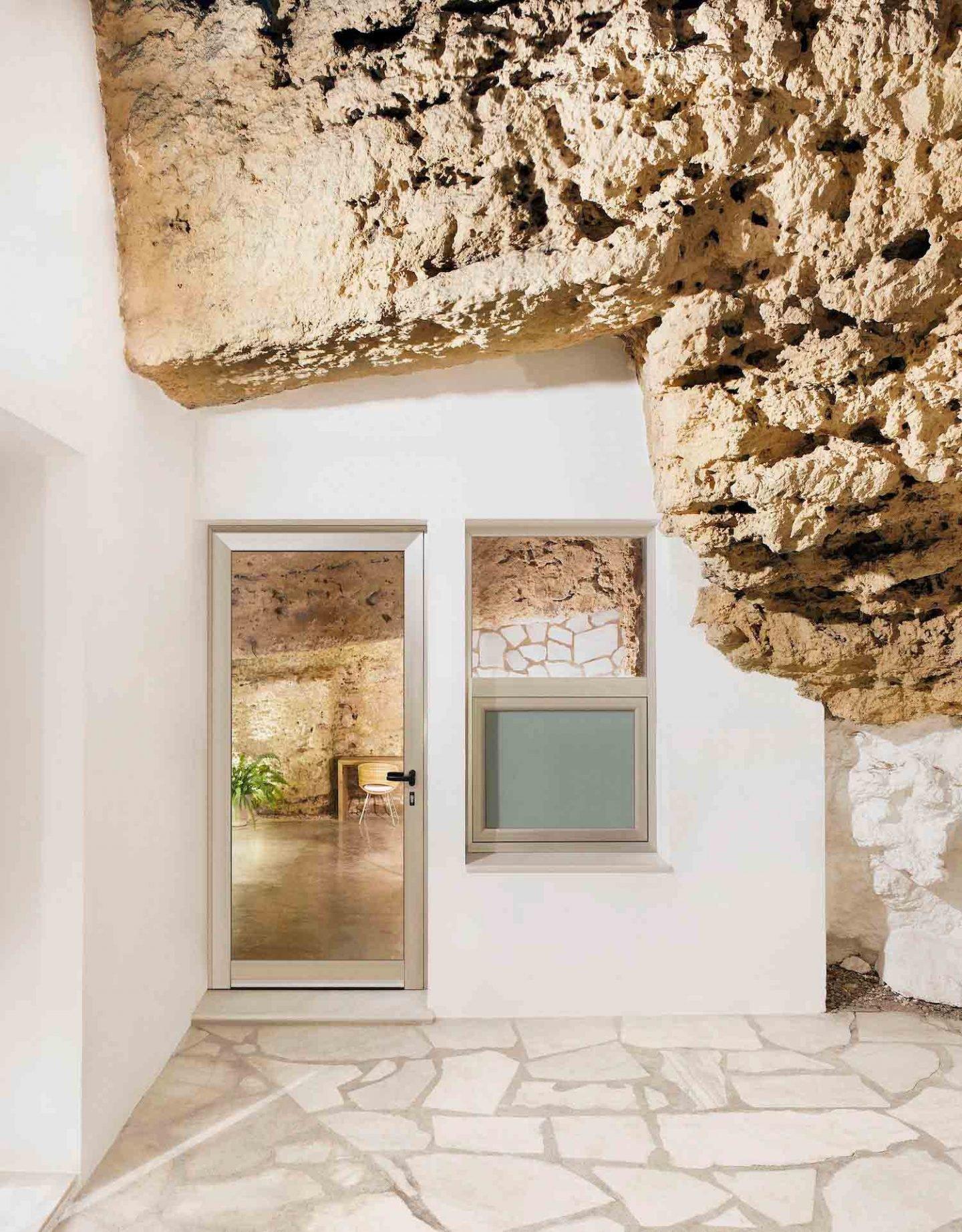 Architecture_CasaTierra_UMMOEstudio_18