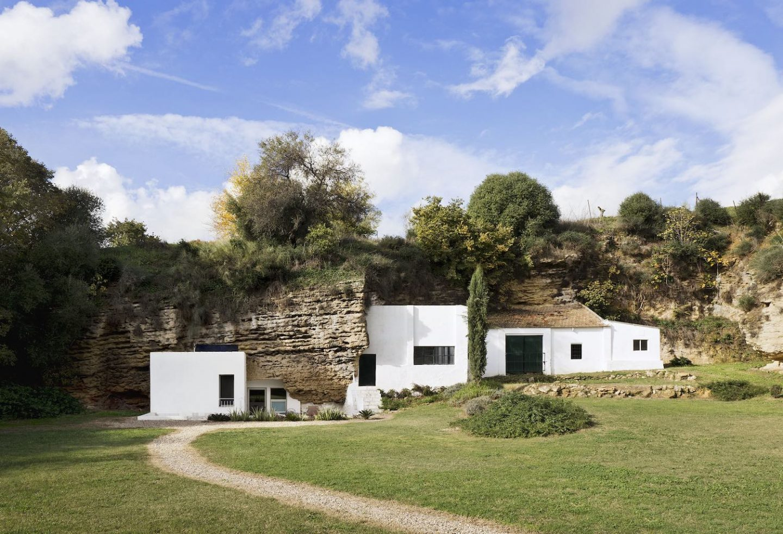 Architecture_CasaTierra_UMMOEstudio_20