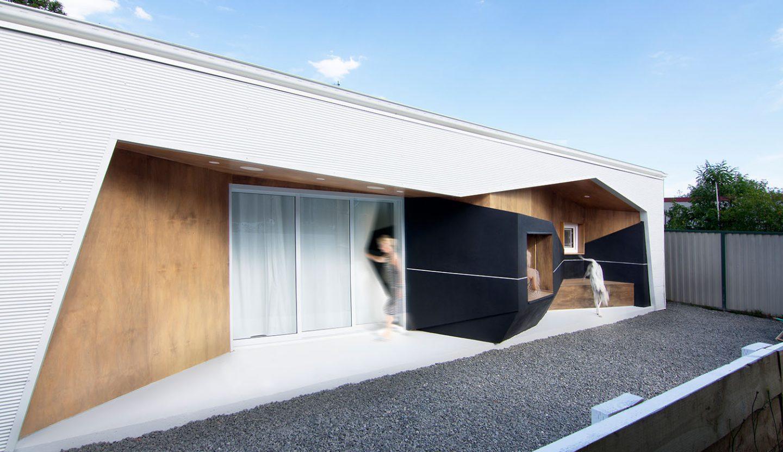 Architecture_House332_GrafikaArchitects_01