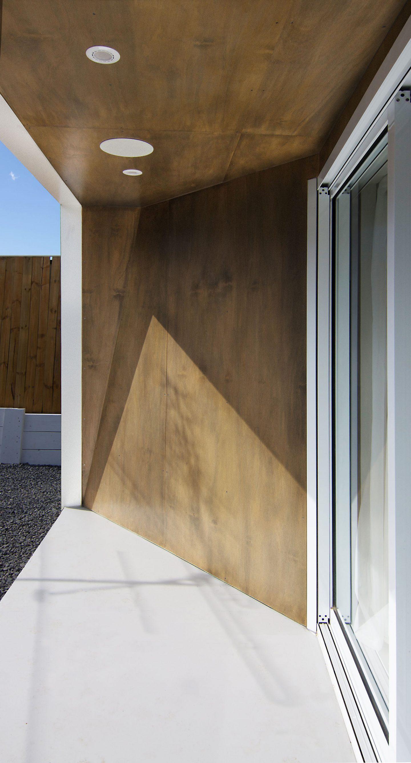 Architecture_House332_GrafikaArchitects_02